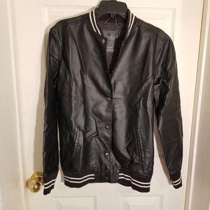 Areopostale coat, jacket.